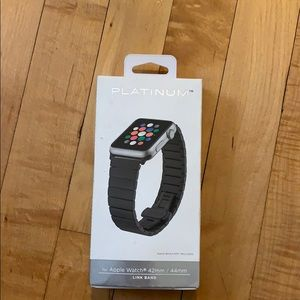 Apple Watch Band 42mm/44mm